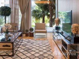 2 Bedrooms Apartment for rent in Bluewaters Residences, Dubai Apartment Building 2