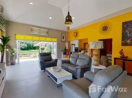 清迈 Pa Phai House with Stunning Scenery of View in San Sai 2 卧室 屋 售