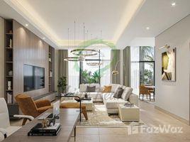 迪拜 Phase 3 4 卧室 别墅 售
