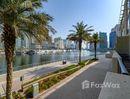 3 Bedrooms Villa for rent at in Al Sahab, Dubai - U816280