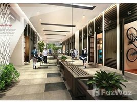 4 Bedrooms Apartment for sale in Bayan Lepas, Penang Teluk Kumbar