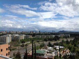 4 Bedrooms Apartment for sale in Santiago, Santiago Vitacura