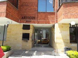 3 Habitaciones Apartamento en venta en , Santander CRA 28 NO. 51-47 APTO 304