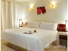 2 Habitaciones Casa en venta en , Quintana Roo Playa Del Carmen