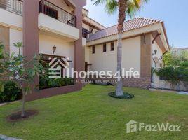 5 Bedrooms Villa for sale in , Dubai The Mansions