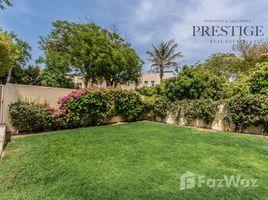 3 Bedrooms Villa for sale in , Dubai Springs 11