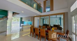 Available Units at Baan Chalianglom