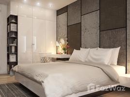 3 Bedrooms Condo for sale in Ward 3, Ho Chi Minh City Viva Riverside