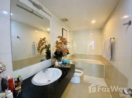 巴地頭頓省 Ward 8 Vũng Tàu Plaza 2 卧室 公寓 售