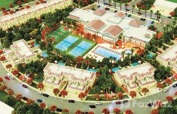 New World Residences in Liwan, Dubai
