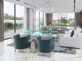 6 Bedrooms Villa for sale in , Dubai The Reserve