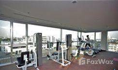 Photos 1 of the Communal Gym at Le Luk Condominium