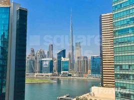 迪拜 Ubora Towers Ubora Tower 1 1 卧室 房产 售
