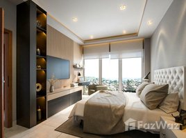 1 chambre Appartement a vendre à , Francisco Morazan Apartment In Torre Ava De Miraflores