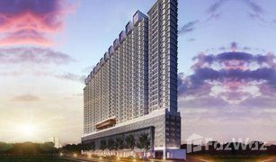 3 Bedrooms Apartment for sale in Sungai Buloh, Selangor The Edge Residence