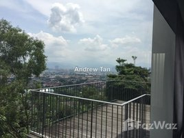 7 Bedrooms Townhouse for sale in Padang Masirat, Kedah Desa ParkCity, Kuala Lumpur