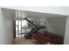 Кондо, 4 спальни на продажу в Chorrillos, Лима Alameda Poeta de La Rivera