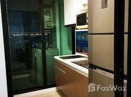1 Bedroom Condo for sale in Pak Nam, Samut Prakan KnightsBridge Sky River Ocean