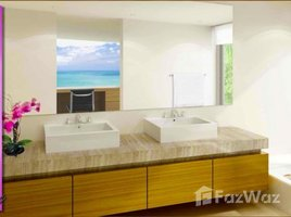 2 Bedrooms Property for sale in Kaoh Rung, Preah Sihanouk Other-KH-69120