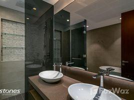 2 Schlafzimmern Appartement zu vermieten in Marina Gate, Dubai Jumeirah Living Marina Gate