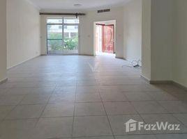 3 Bedrooms Villa for sale in , Dubai Uptown Mirdif