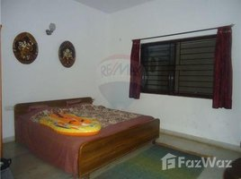 Karnataka Hoskote Paradise Nest Thubrahalli, Varthur main road, Bangalore, Karnataka 3 卧室 屋 售