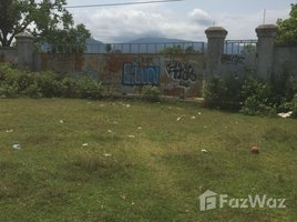 N/A Land for sale in Andoung Khmer, Kampot Other-KH-74658