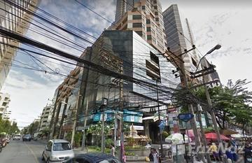 Baan Phaholyothin Place in Sam Sen Nai, Bangkok