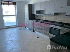 3 Bedrooms Penthouse for rent in , Dubai Dusit Residence Dubai Marina