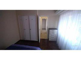 1 Habitación Apartamento en venta en , Buenos Aires Santa Fe al 1600