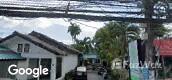 Street View of Elite Atoll
