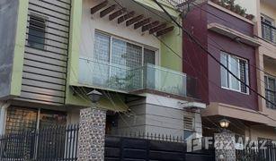 3 Bedrooms Property for sale in KathmanduN.P., Kathmandu