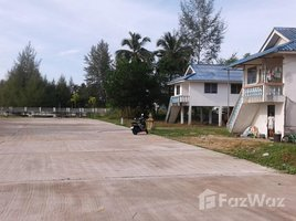 2 Bedrooms House for sale in Ko Kho Khao, Phangnga Koh Kho Khao House