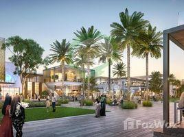 4 Bedrooms Villa for sale in , Dubai Eden