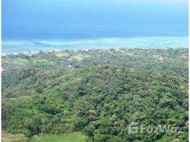 N/A Terrain a vendre à , Bay Islands opportunity in Sandy Bay, Roatan, Islas de la Bahia