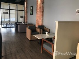 Studio Townhouse for rent in Boeng Kak Ti Muoy, Phnom Penh Other-KH-62859