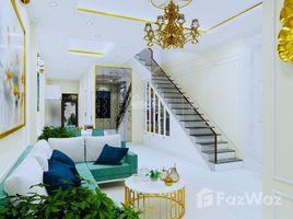 Studio House for sale in Anh Dung, Hai Phong Bán nhà xây độc lập tại Anh Dũng 5, sổ hồng chính chủ, đường rộng +66 (0) 2 508 8780m. LH 0395.704.061