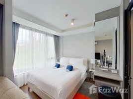 Studio Condo for sale in Choeng Thale, Phuket 6th Avenue