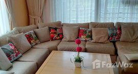 Available Units at Executive Residence 4