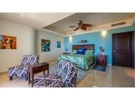 4 Habitaciones Departamento en venta en , Nayarit 1200 Paseo de Los Cocoteros. Torre 2 403