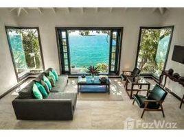 1 chambre Villa a vendre à , Bay Islands Ahau Beach Villa