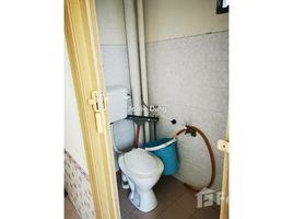 3 Bedrooms Apartment for rent in Padang Masirat, Kedah Seremban