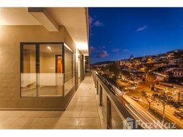 Loja Loja Gorgeous duplex in Loja. $209.000 3 卧室 住宅 售