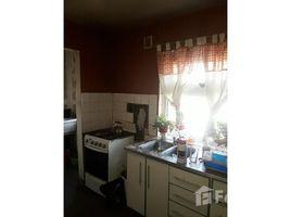 Tierra Del Fuego GDOR ANADON al 600 2 卧室 住宅 售
