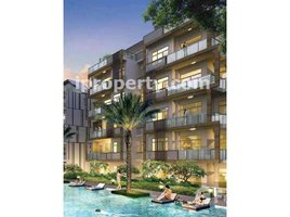 2 Bedrooms Apartment for sale in Woodgrove, North Region Rosewood Drive