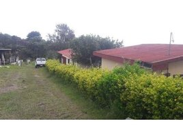 N/A Terreno (Parcela) en venta en , Heredia Countryside Home Construction Site For Sale in Santo Domingo, Santo Domingo, Heredia