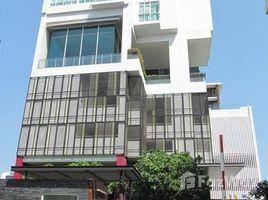 1 Bedroom Condo for sale in Phra Khanong Nuea, Bangkok The Bloom Sukhumvit 71