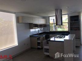 3 Habitaciones Casa en venta en , Antioquia STREET 35 # 20 71, El Retiro, Antioqu�a