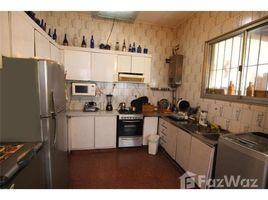 3 Habitaciones Casa en alquiler en , Buenos Aires Vedia al 4700, entre Miller y Valdenegro, Saavedra - Capital Federal, Ciudad de Buenos Aires