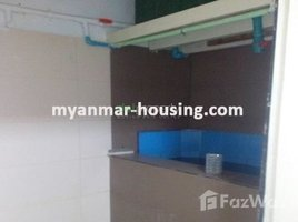 1 Bedroom Property for rent in Lanmadaw, Yangon 1 Bedroom Condo for rent in Lanmadaw, Yangon